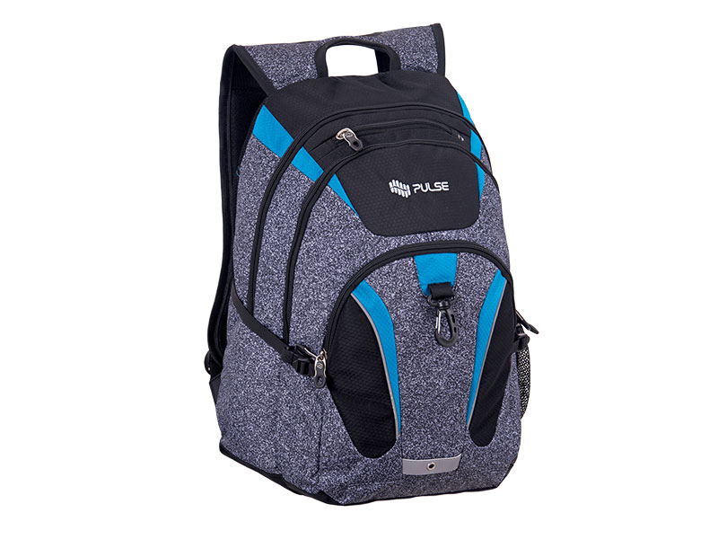 BACKPACK PULSE MVP BLUE