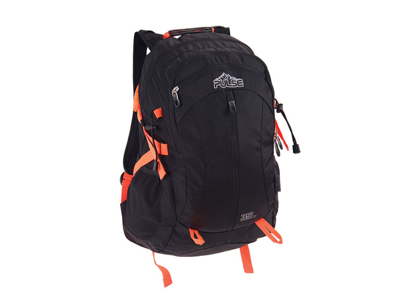 BACKPACK PULSE MOUNTAIN 35L