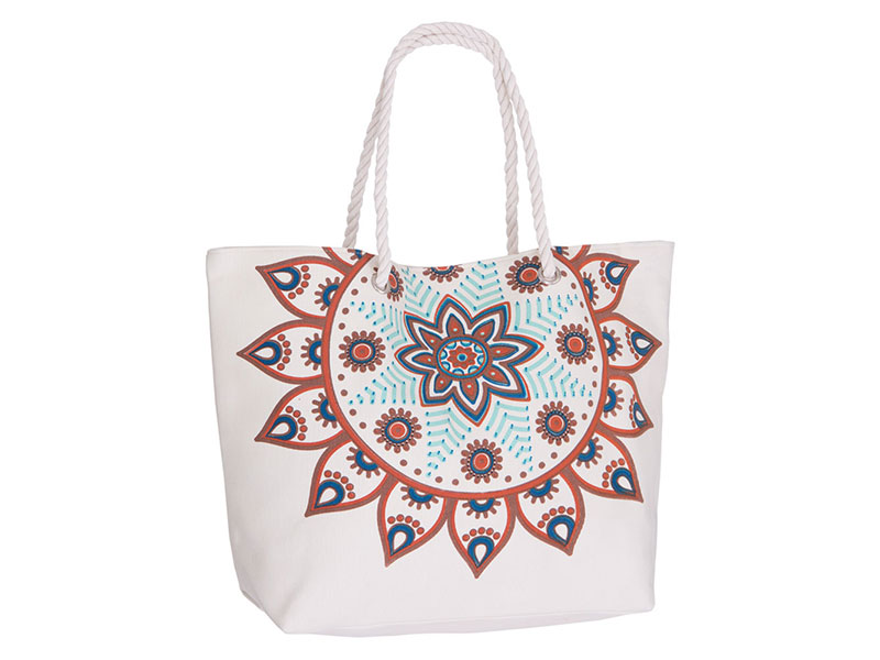 BEACH BAG  EL ROMPIDO