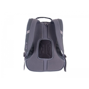 BACKPACK PULSE SPORT GRAY-BLUE