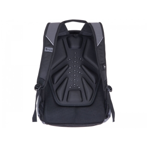 BACKPACK PULSE TRACK GRAY