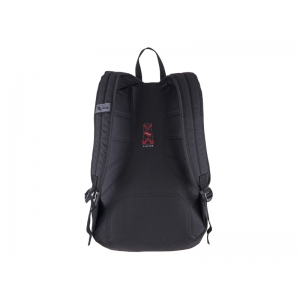 BACKPACK PULSE SOLO BLACK