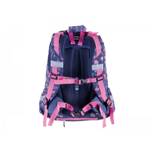 BACKPACK PULSE ANATOMIC XL LITTLE PRINCESS