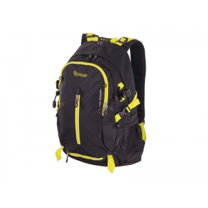 BACKPACK PULSE CLIMB YELLOW