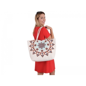 BEACH BAG PULSE  EL ROMPIDO